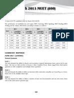 Laporan MUET Tahun 2013.pdf