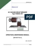 Manual-VCB.pdf