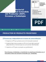2 PRESENTACIÓN VU REP RETC.pdf