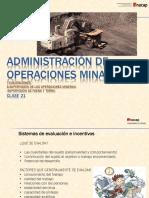 ad.operacion