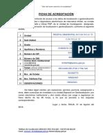 Formato de Ficha de Acreditación (1)