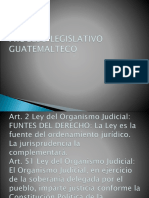 PDF Informática