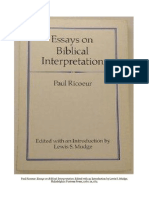 140386665-Paul-Ricoeur-Essays-on-Biblical-Interpretation.pdf