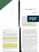 HESPANHA_Las_categorias_de_lo_politico_y_lo_juridico_1.pdf