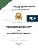 conta tesis-convertido.docx