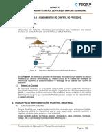 Texto Automatización y Control de Procesos en Plantas Mineras.pdf