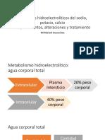 Trastornos hidroelectrolíticos del sodio, potasio, calcio.pptx