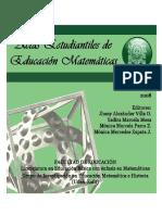 El Proceso de Modelación en el Aula de Clase..pdf