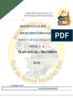 PLAN_ANUAL_DE_MATERNO,_ITS_Y_PP.FF PS MANGAS FEBRERO 2018.docx
