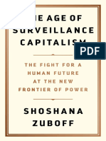 2019 - The Age of Surveillance Capitalism.pdf