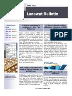 What's NewF_4266.pdf
