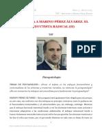 Temas de psicoan MARINO-PEREZ.pdf