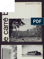 FRAPN02_CARR_1960_002.pdf