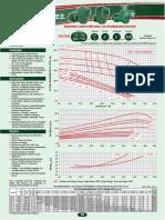 AE-3_Julho_2015.pdf