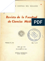 41-38-PB.pdf