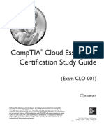 Cloud essentials.pdf