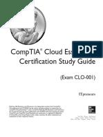 Cloud essentials.pdf