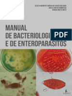 Manual de bacteriologia e de enteroparasitos.pdf