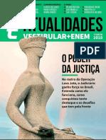 ATUALIDADES 2018.pdf