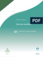 U1 Planeaciones_EQAN
