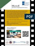 DIALoguE FlyerV2