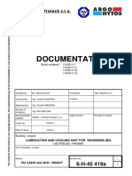 6H45419a_Documentation_PID_Lubrication_cooling.pdf