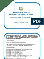 Pequenos Aproveitamentos Hidroelectricos e Sistemas Associados.pdf