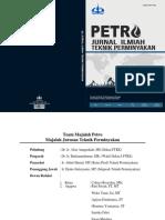 2501-5955-1-SM.pdf