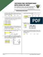 Examen 01 Fisica II Rgrau ADES
