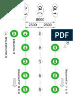 RI sequence pattern_gridline skip.pdf