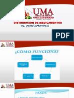 2 Distribucion Medicamentos-uma (1)