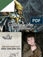 Harap Alb.pdf