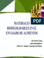 C7.3.Ana Pascual