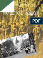 Battle of Saigon
