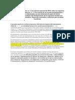 Resumen_IPCC1.5