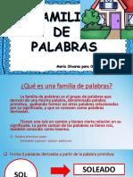 TRABAJAMOS-LAS-FAMILIAS-DE-PALABRAS.pdf