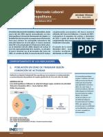 02-empleo-dic-2013-ene-feb-2014.pdf