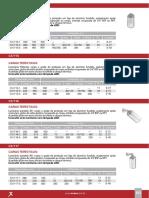 Tubos de Aco Carbono ASTM A106 Para Conducao de Fluidos Altas Temperaturas(1)
