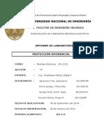 Proteccion diferencial.docx