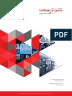 Telkomsigma-Company-Profile-Mei-2018-rev.pdf