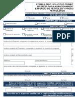 ALE-01 (1) formato de licencia de tanque gas glp guatemala