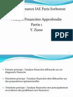 ANALYSE FINANCIERE APPROFONDIE.pdf