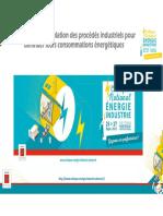 Tutoriel3-ADEME-regulation-presentation.pdf