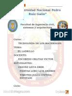LADRILLO (1).docx