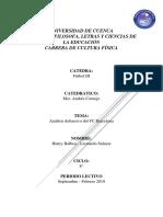 analisis-defensivo-copa-del-rey-2018.docx