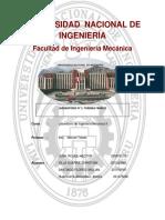 TRABAJO DE LAB DE ING MECANICA II-Francis.docx