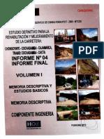 (1)   Memoria Descriptiva y Estudios Bàsicos   (001_130).PDF