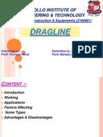 draglineppt-170328133248