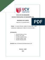 LABORATORIO FLUIDOS.docx