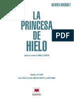 la-princesa-de-hielo-ng-inicio.pdf